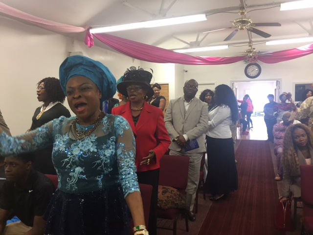 a-cross-section-of-of-guests-at-the-dedication-ceremony