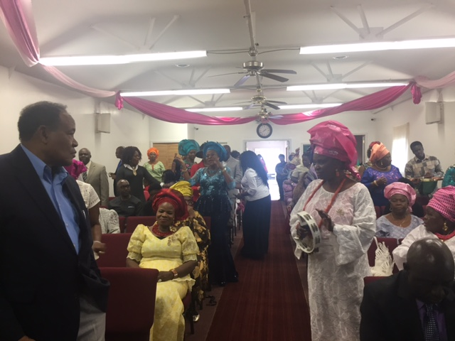 a-cross-section-of-people-present-at-the-dedication-ceremony-of-fire-of-life-church